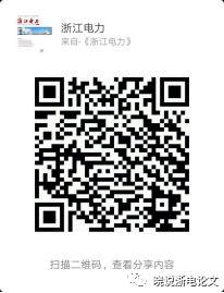 fbd7ce6575e04bbc1710f057b5e4b6e5.png