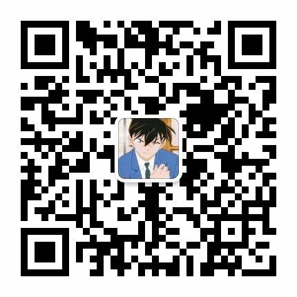 fc164e765e2660da9ac5d1dda9063766.png
