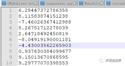 fc239486c214c85411c5cb47ec21306f.png