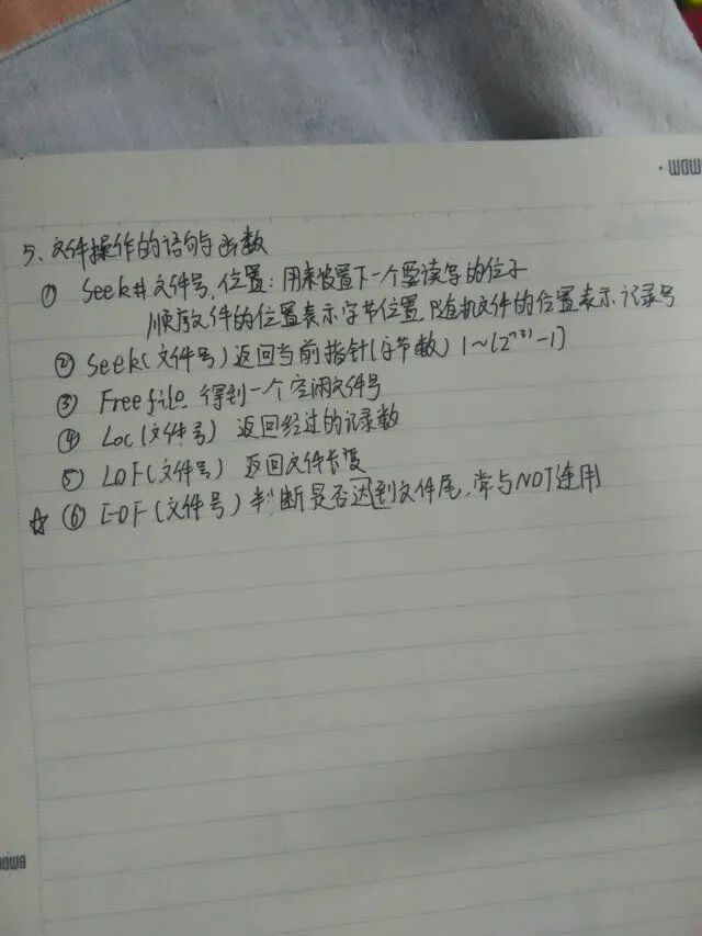 fc3cfa6e0a0cf387aa48c6e637603e27.png