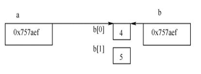fc5cf56f5cd445b22dca49fc66c3399d.png