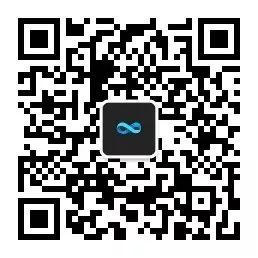 fc7997670e14573623b88d412420d068.png