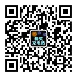 fc83a955f6d4692475c4c487778c8071.png