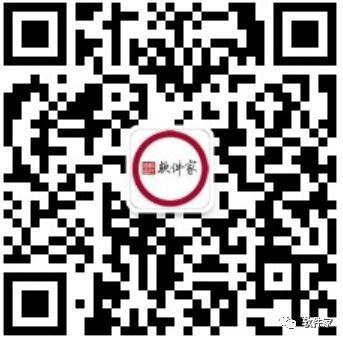 fc883caed4986ea6581c1fb76e12a3dc.png