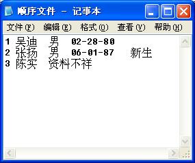 fc91b23e158eeaaf046a1c0174692e06.png