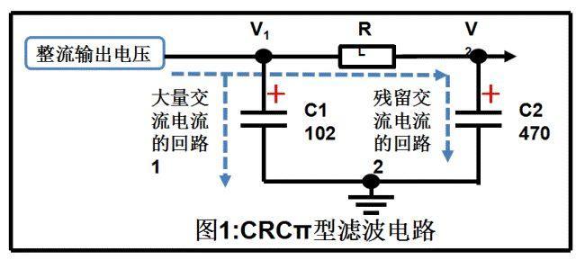 fcc4d4f50c523736b3ace492f60f0098.png