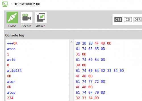 fcf476d16d3ed6e016c3c80e5e3d21cc.png