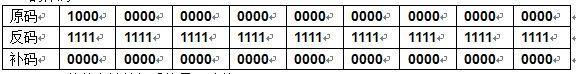 fd4436c6a7985fce35ef6f9cef5fccc4.png