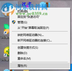 fd4e9cea8fbcc366ee8218a3e0c6ea32.png