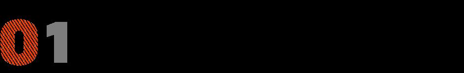 fd52836cd135bde865d9b4edc53c9c62.png