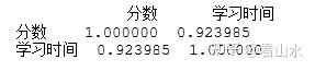 fd7c1b31f254aabb6c270c6f95040e5b.png
