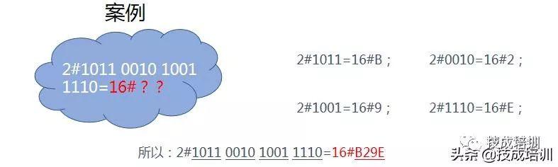 fda5e6a9b5e34e02c00c7c26d4362d63.png