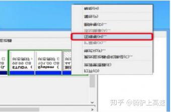fdb111932f5f1ee7c103a59acf68a1b1.png