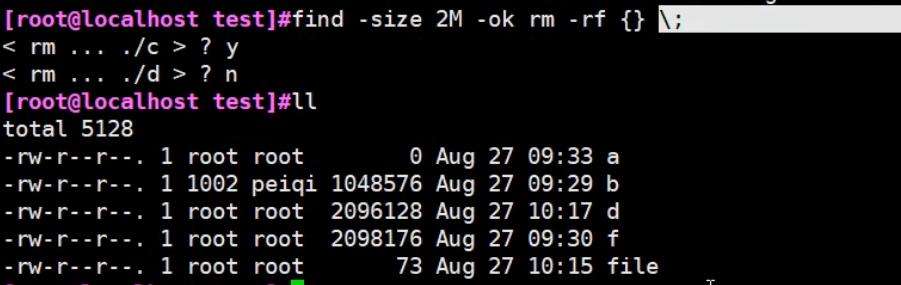 外链图片转存失败,源站可能有防盗链机制,建议将图片保存下来直接上传(img-7R1BBmHt-1602376669848)(img-20QmJAF9-1602376589306)