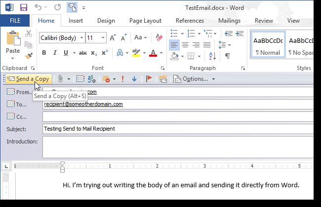 14_clicking_send_a_copy
