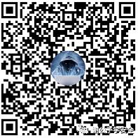 fe398815f7daa7008c3ac5e87fb004e8.png