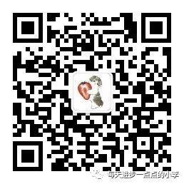 fe9812c906df51d61b1b0190ecdeb063.png