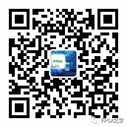 fea05e1c62db4055b5630834b7ade251.png