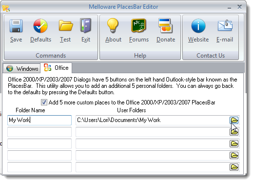 20_adding_folders_to_office_open_save_dialog