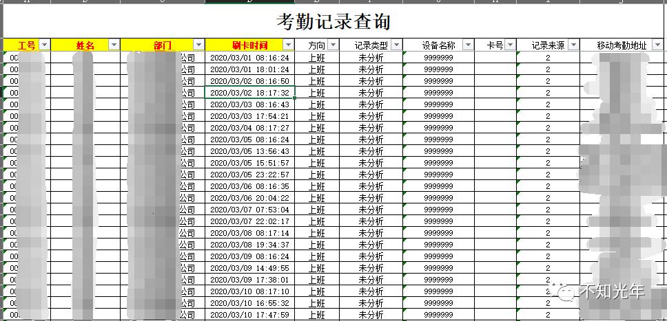 fef530411c6f52ca9373d75db6661045.png
