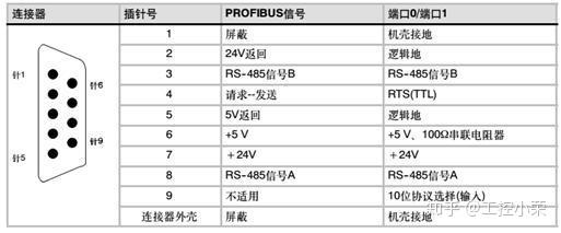 fefb4fbe89fa526814ce48aea6b02259.png