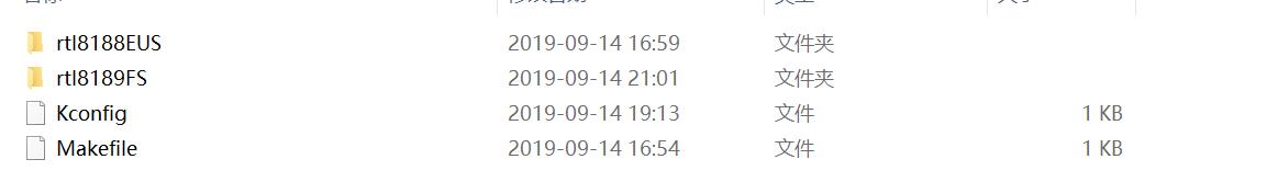 ff0ca14459ca351445634a4b818b191f.png
