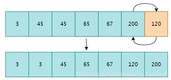 ff0d678f393a7e19121b66b60fb2c5b1.png