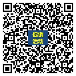 ff440446ab949c3c49b0bf7c471a1b1c.png
