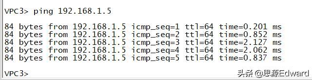 ff4ed4e5ef52efca5fa77d11e67fcec5.png
