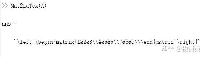 ff534ccc24d1160bd9afcbc7ef53ab03.png