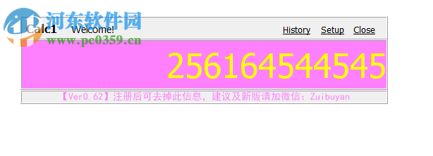 ff5c8ed1d30e2543ca57fe442d7aa134.png