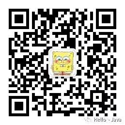 ff5cfa555d59bbfcbe7eaf94d8f499d2.png