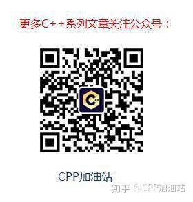 ff6bb4b743c0486a6954729adf76e0fa.png