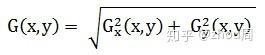 ff84888eba14c9cd43e36bc86760e41f.png