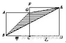 ff85e688d80d7a0badeb37ed56d378e6.png