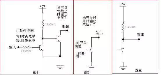 ff8c18c0ef6ebfea671edb0ca6d10516.png
