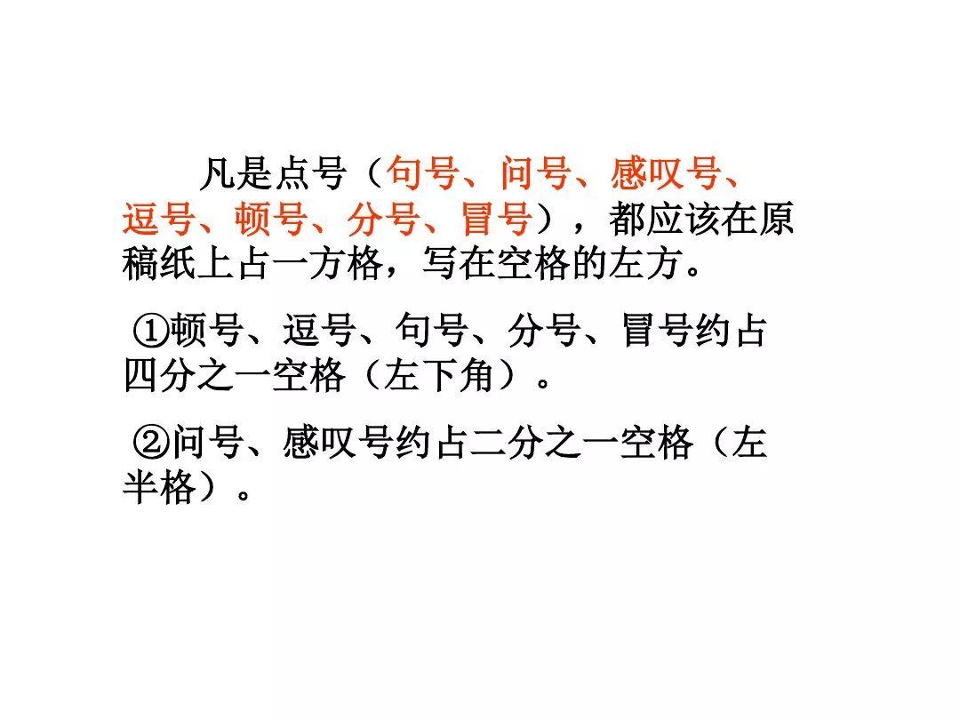 ff8e2886519953c66e2eac448f026c7e.png