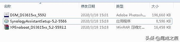 ff8e64028c8da7406b1c56e99372dd6b.png