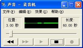 ff95c14abe2fbf0f1e90eff725b2773c.png