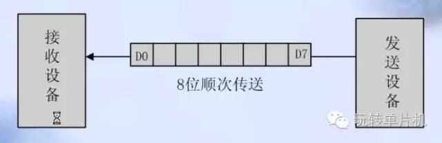 ffa03dc12a014bd9a47b3c23469bd98f.png