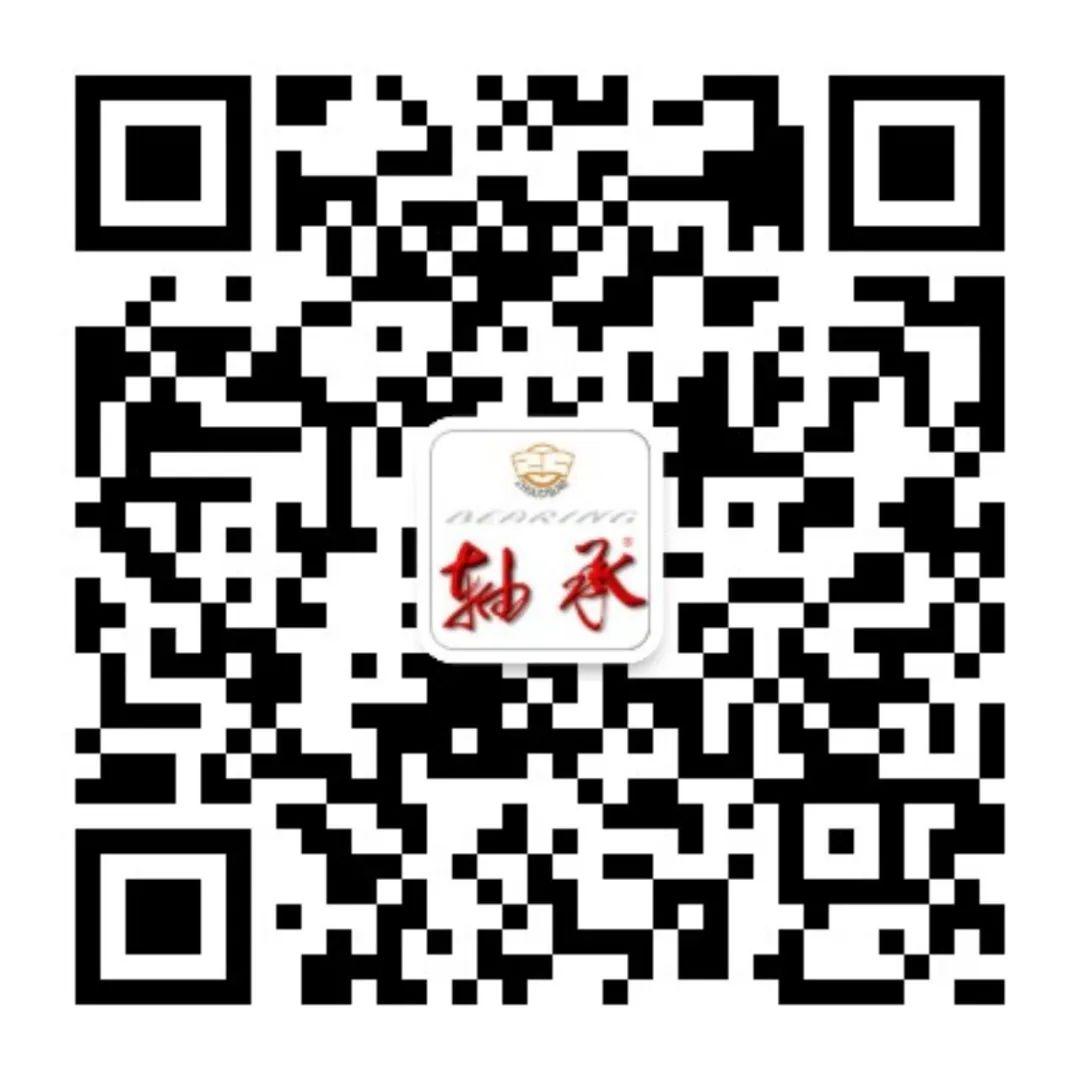 ffbf50ebae8cc26700df0942d2512dcd.png