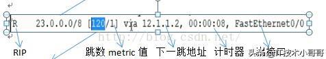 fff2fbe9702572650ad5dcbc0dcd73af.png