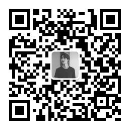 fff7e4016bc992b40dfd69dd4d01058b.png