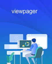 viewpager