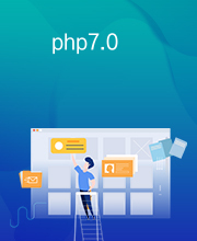 php7.0