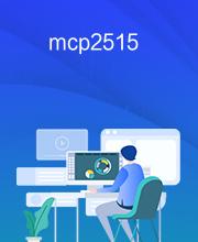 mcp2515