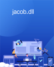 jacob.dll