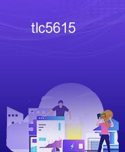 tlc5615