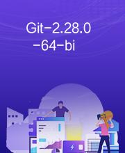 Git-2.28.0-64-bi