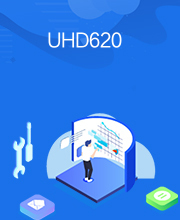 UHD620